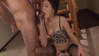 Fabulous xxx movie Cum roughly Mouth will enslaves your mind