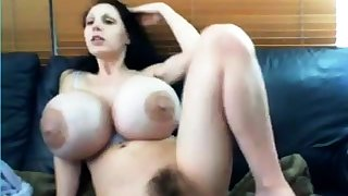 Webcam Somersault 380