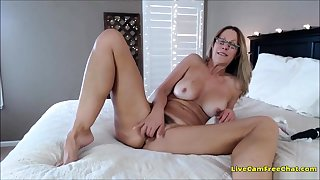 HOT Older Mature Explicit I Campagna Love Thither Fuck
