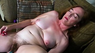 USAwives Hot Matures From America In Solo Affectation